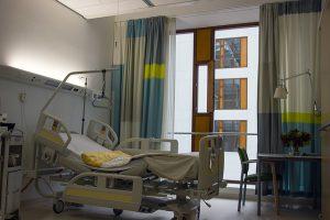 Szpital Gorlice