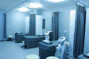 optymalizacja kosztów w działalności leczniczej