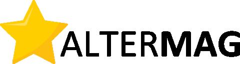 altermag