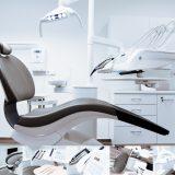 wybór stomatologa