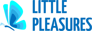 littlepleasures.pl